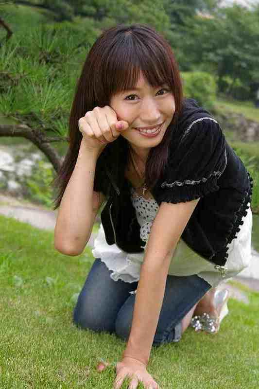 山本里菜の画像 p1_29