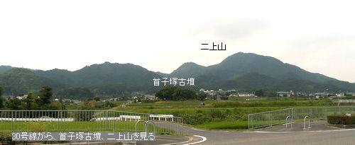 a0016431_128388.jpg