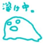 c0054509_1247464.jpg