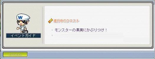 a0060854_355229.jpg