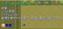 a0005030_548899.jpg