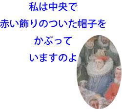 c0077697_14283425.jpg