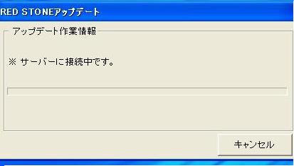 a0074533_21273415.jpg