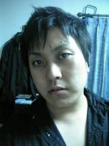 c0048138_16104629.jpg