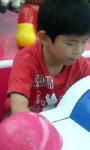 c0004211_11305052.jpg