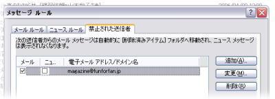 a0026413_22421663.jpg