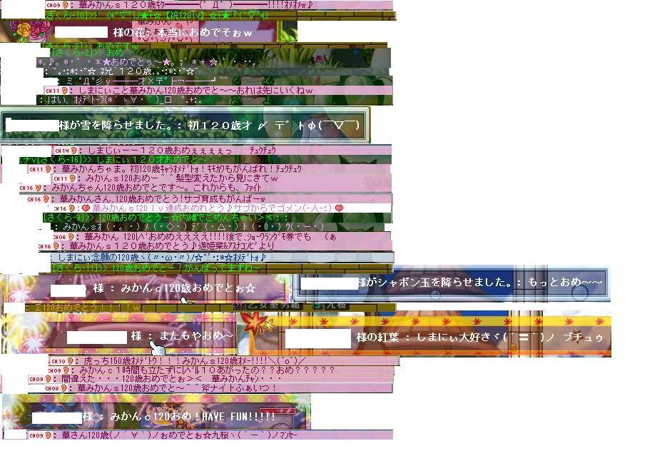 e0068038_22482624.jpg