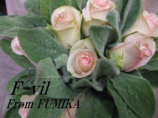 c0084237_23383595.jpg