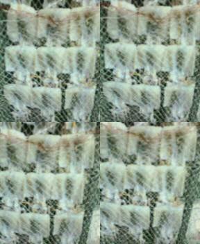 a0094104_19155714.jpg