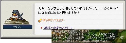 c0084904_11591183.jpg