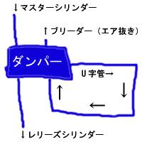 c0039153_074410.jpg