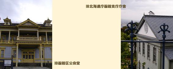 a0076457_175159100.jpg