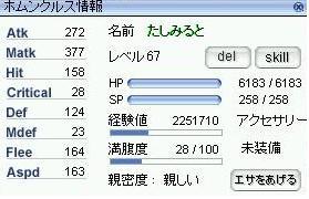 a0065485_35657.jpg