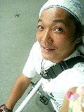 c0069859_1092494.jpg