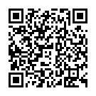 c0091117_1050457.jpg