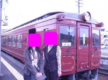 c0100299_1926146.jpg