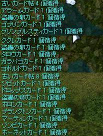 e0065378_512864.jpg