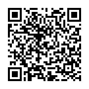 e0052664_112817.jpg