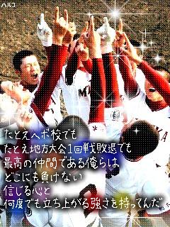 e0099047_15335014.jpg