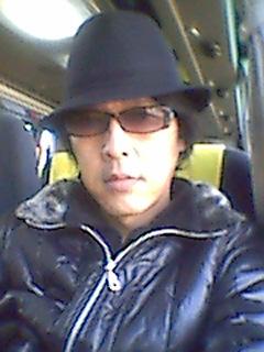 c0073230_10461235.jpg