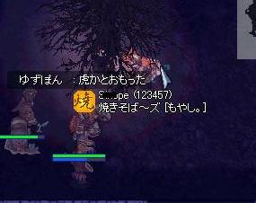 e0065378_7373747.jpg