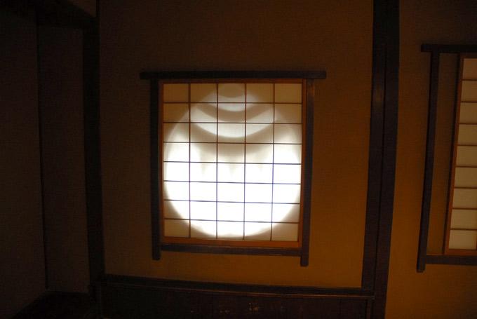 c0074640_20112.jpg
