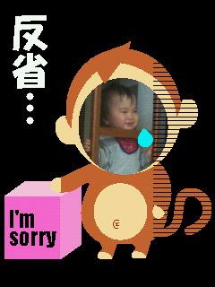 e0046771_1640333.jpg