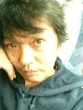 c0069859_20553642.jpg