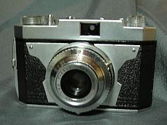 c0083364_1938182.jpg