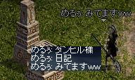 c0032359_2245195.jpg