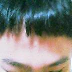 a0054973_2325118.jpg