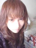 c0080848_1602646.jpg