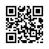 c0105687_22342324.jpg