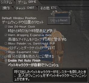 c0069320_0401632.jpg