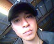 e0040756_13122070.jpg