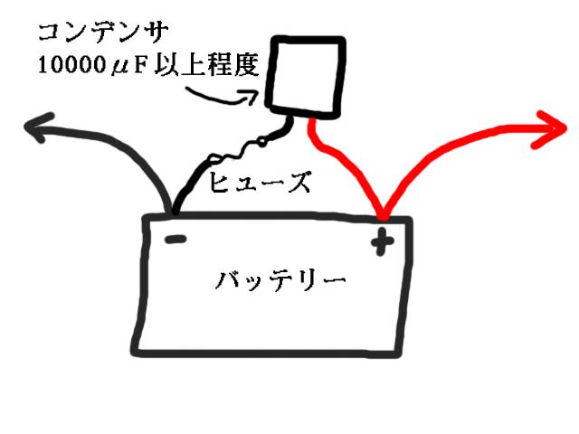 c0009160_1903367.jpg