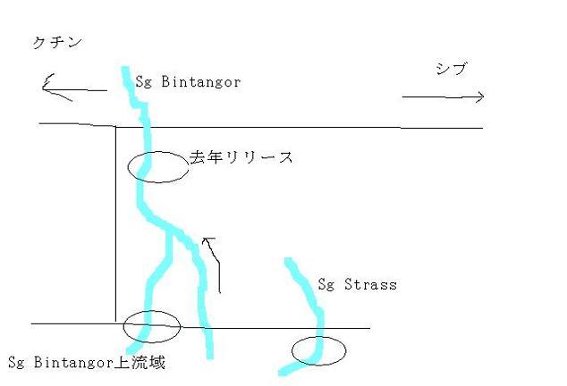 a0067578_1945211.jpg