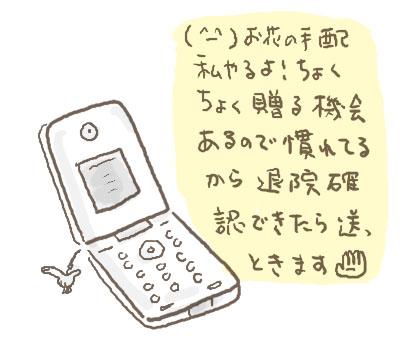 c0071003_1112439.jpg