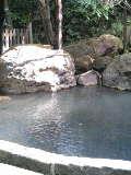 c0046535_13495946.jpg