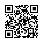 a0033733_13544579.jpg