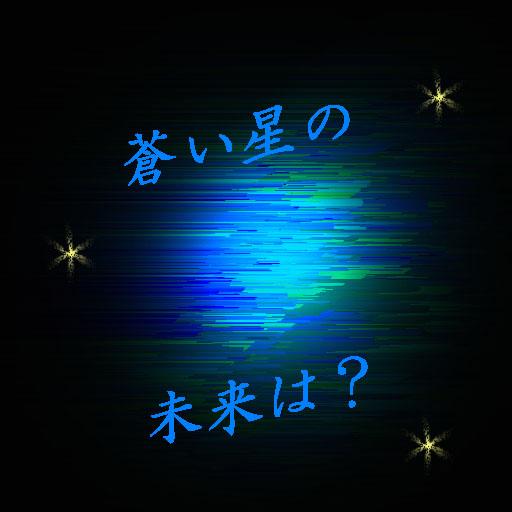 c0071874_134498.jpg