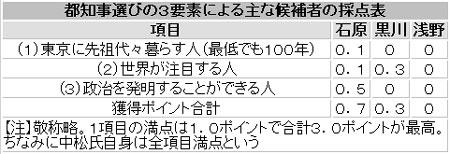 c0048467_23421824.jpg