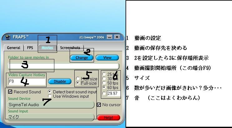 c0079038_3475960.jpg