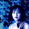 e0106851_20104260.jpg