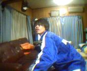 e0012199_2005417.jpg