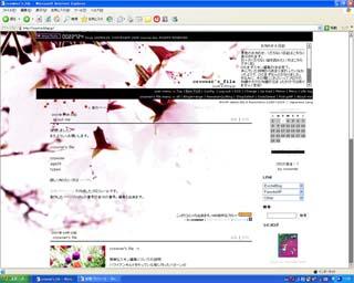 c0034403_11123878.jpg
