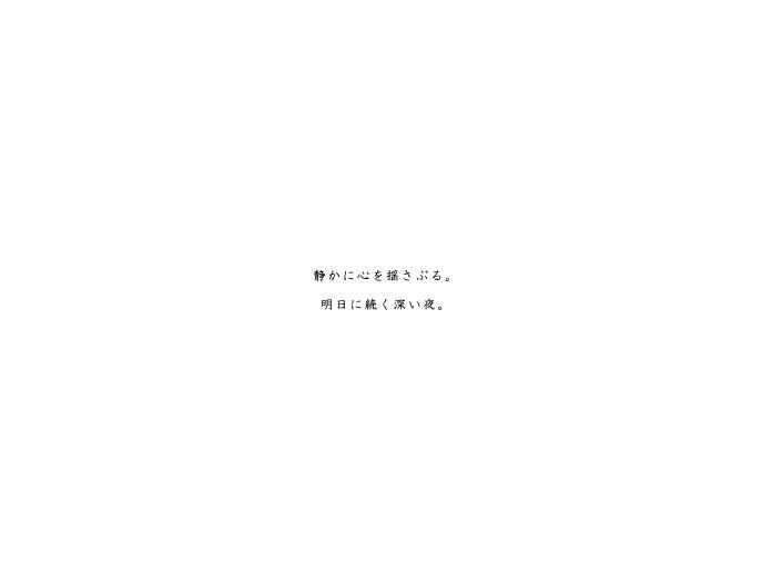 c0003941_215631.jpg