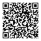 c0023259_11445268.jpg