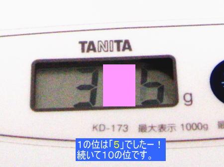 a0015164_10303865.jpg