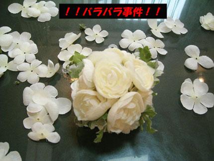 e0066883_1254055.jpg